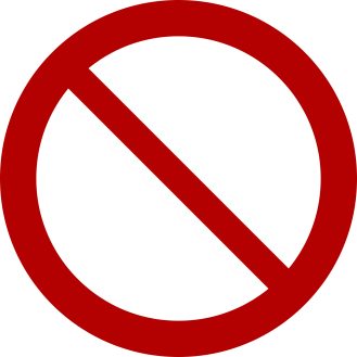2000px-prohibitionsign2-svg