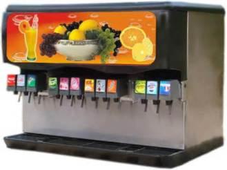 fountain-soda-machine-1-soda-fountain-machine-640-x-480